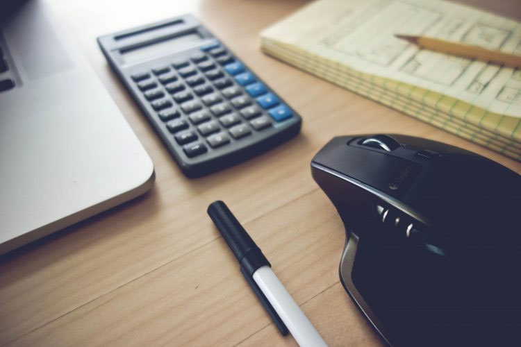 Grasping the Complexity of Payroll Tax Withholding