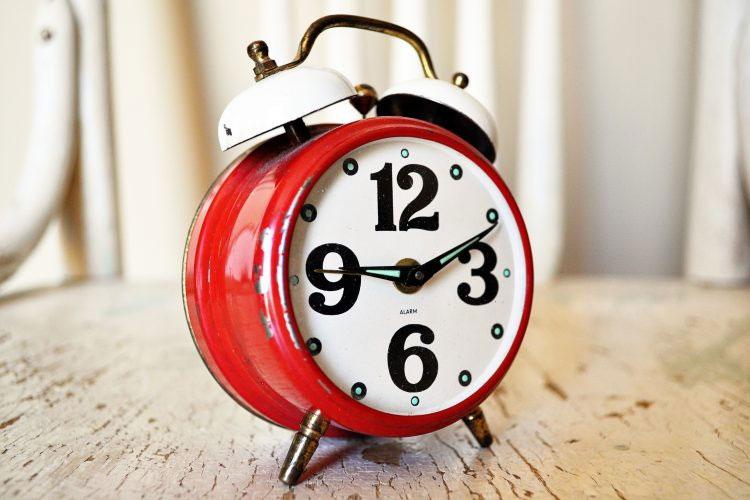 Establishing Accurate Timekeeping Practices